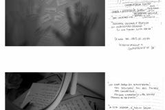 Di-profilo_page-0007