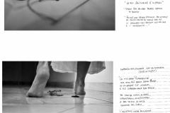 Di-profilo_page-0010