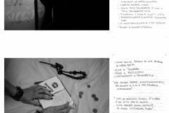 Di-profilo_page-0013