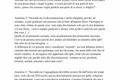 UGUAGLIANZA-E-TOLLERANZA-letizia-otrolani-2