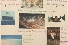 collages-matilde-moretto-1