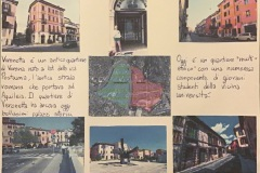 collages-matilde-moretto-2